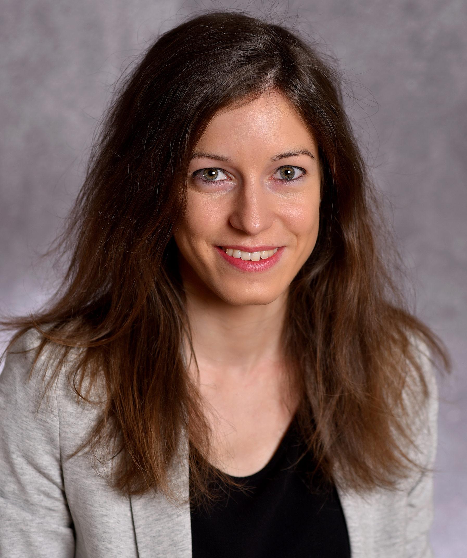 Vera Schwärzler