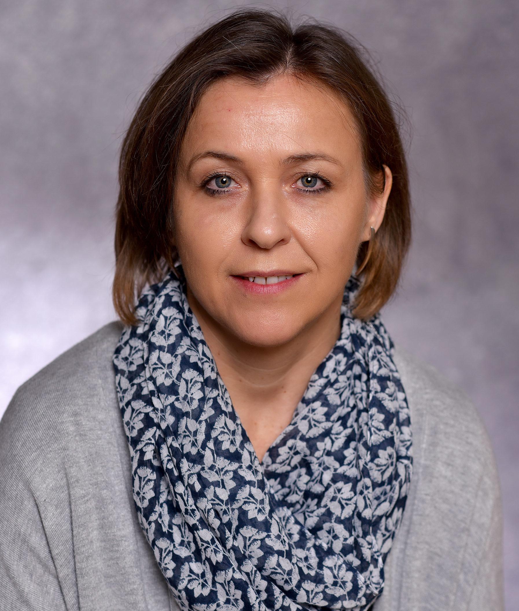 Eva Putz