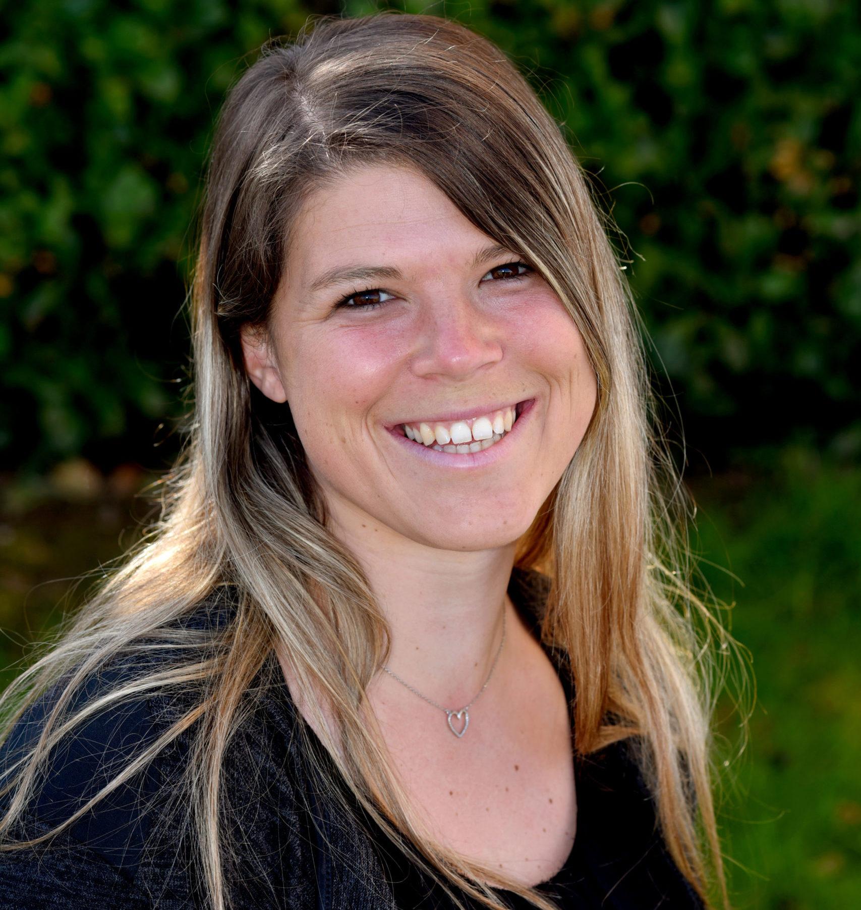 Christina Stöttinger